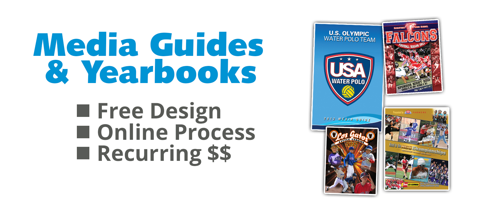 yearbooks-and-media-guides