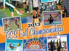 CCS-fall-2013