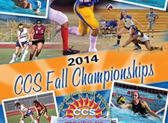 ccs-web-cover-2014-fall