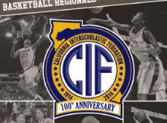 2014-CIF-NorCal-Basketball-Program-1