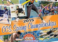 ccs_spring2015