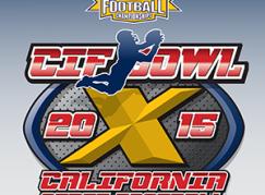 cif-cover